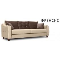 Арт. ТД 502