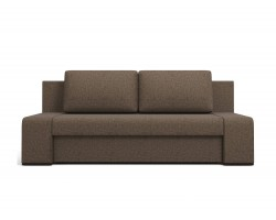 Прямой диван Вернон