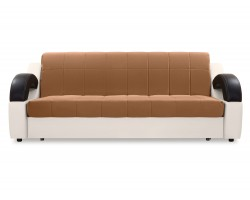 Прямой диван пантограф Мадрид