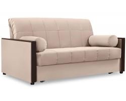 Прямой диван Сантос