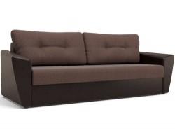 Прямой диван Кокос (Амстердам)