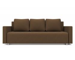 Прямой диван Олимп