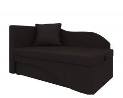 Прямой диван Грация
