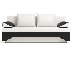 Прямой диван пантограф Нолан