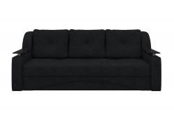 Прямой диван Эвита