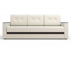 Прямой диван пантограф Атланта