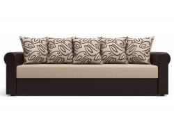 Прямой диван Париж (Рейн)