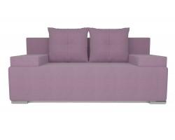 Прямой диван Фуншал