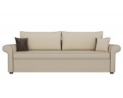 Прямой диван Милфорд