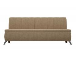 Прямой диван Кантри 3