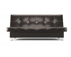 Прямой диван Марсель 2