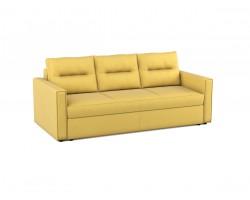 Прямой диван Macao