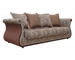 Прямой диван Дарем