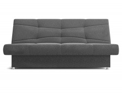 Прямой диван еврокнижка Барон