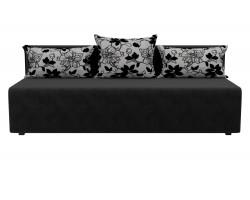 Прямой диван еврокнижка Кесада