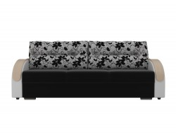 Прямой диван Дарси