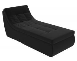 Модуль Канапе для модульного дивана Холидей