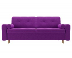 Прямой диван Белфаст