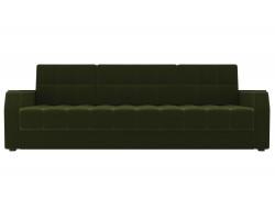 Прямой диван Атлант БС