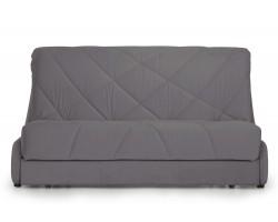 Прямой диван Мигель