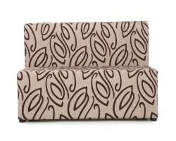 Прямой диван еврокнижка Умка