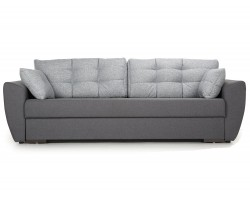 Прямой диван Амстердам
