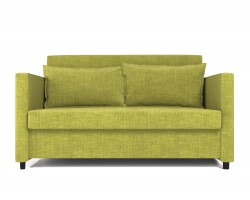 Прямой диван Алекс