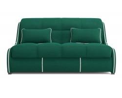 Прямой диван без подлокотников Рио