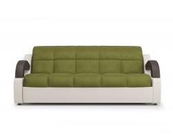 Прямой диван Мадрид