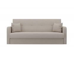 Прямой диван Кормак