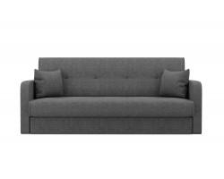 Прямой диван еврокнижка Эльпида