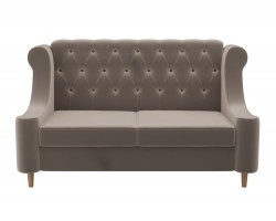 Прямой диван Бронкс