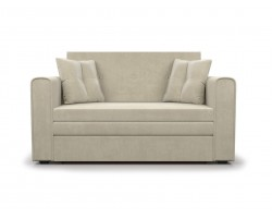 Прямой диван Санта