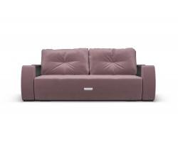 Прямой диван Мальтида