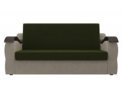 Прямой диван Меркурий