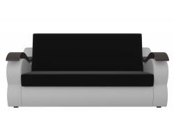 Прямой диван трансформер Меркурий