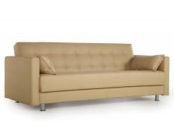 Прямой диван Soprano