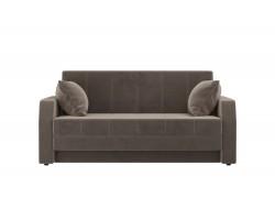 Прямой диван пантограф Малютка