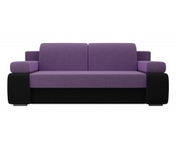 Прямой диван Денвер