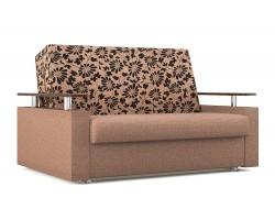 Прямой диван Lotus