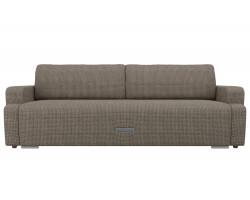 Прямой диван Ника