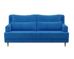 Прямой диван Фишер