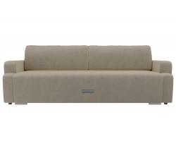 Прямой диван трансформер Ника