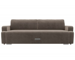 Прямой диван пантограф Ника