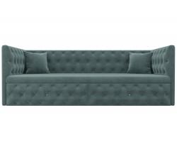 Прямой диван Найс