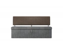 Прямой диван Стоун