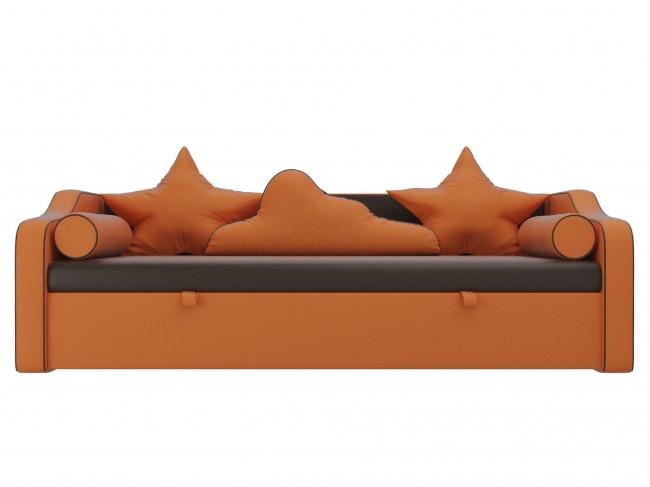 Детский диван-кровать Рико фото