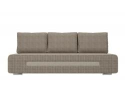Прямой диван Приам