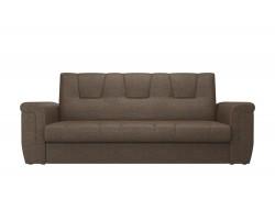 Прямой диван еврокнижка Марсель