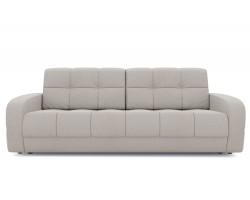 Прямой диван Аспен